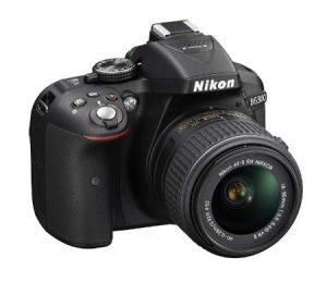 Best Dslr Camera For Starters