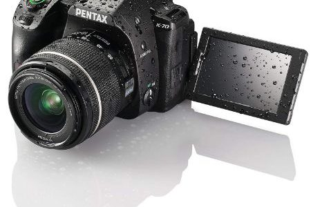 Best Starter Cameras For Photography